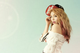 Ailee.png