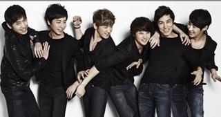 Shinhwa.jpg